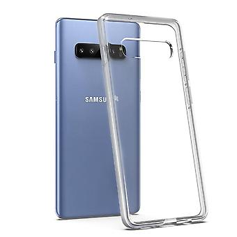 Ultra Thin Clear Case för Samsung Galaxy