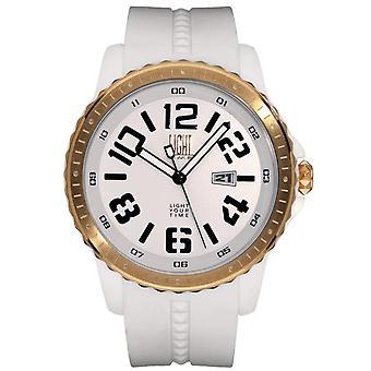 Light time watch speed way l157d