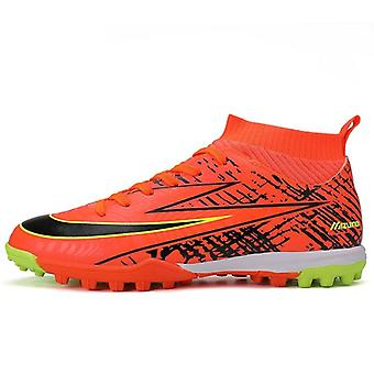 Turf Spike Superfly Futsal Original Stiefel