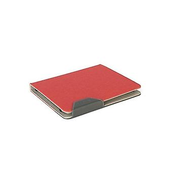 "Universal-Etui für Tablets NGS CLUBPLUSRED 9""-10"" Rot"