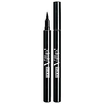 Pupa Vamp! Stylo Eyeliner 1.5ml - 100 Extra Black
