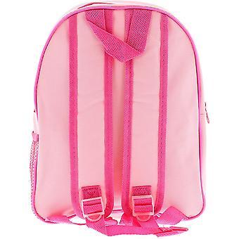 LOL Surprise Childrens/Kids Backpack