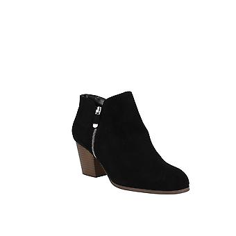 Style & Co | Masrinaa Ankle Booties
