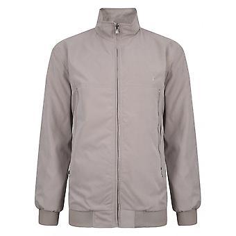 Carabou 'Geneva' Casual Jacket