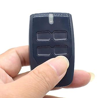 Rolling Code Remote Control Gate Garage Door Key