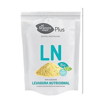 Organic Nutritional Yeast (High Fiber Content) 150 g