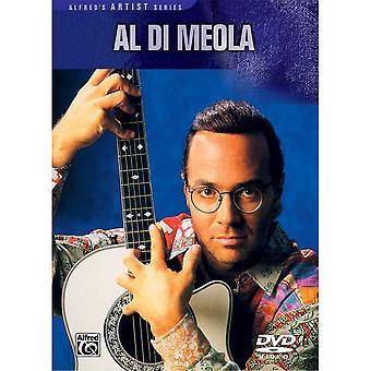 Al Di Meola - Al Di Meola