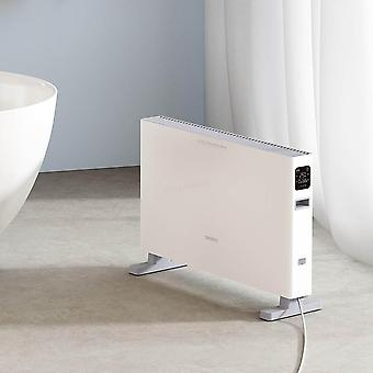 Electric Heater, Smart Version, Fast Handy Heaters For Home, Room Convector,