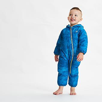 Dare 2B Childrens/Kids Waterproof Winter Snowsuit