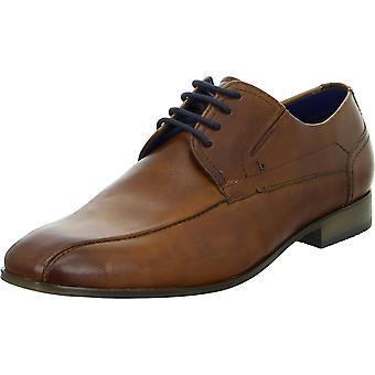 Bugatti 3116660441006300 universel hele året mænd sko