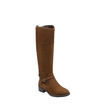 Easy Spirit | Leigh Riding Boots
