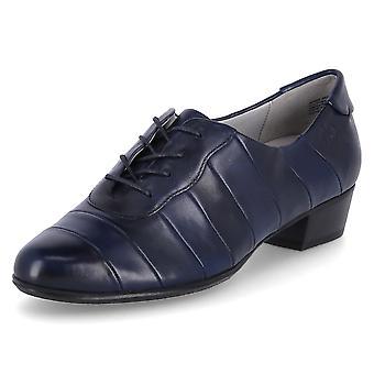 Gerry Weber Carina 18 G8221824532 universal  women shoes