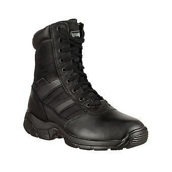 """Magnum panther 8"""" lace-up boots"""" womens"""