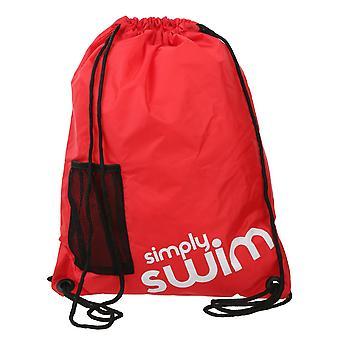Simply Swim Deluxe Swim Bag