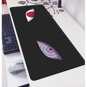 Professional Gaming Mouse Pad Gamer Keyboard Mouse Mats