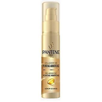Pantene R&P-Sérum 75 ml