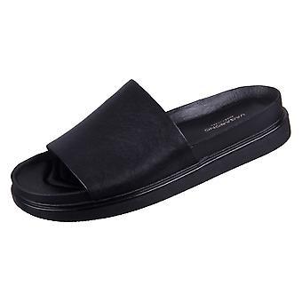 Vagabond Erin 493200120 universal  women shoes