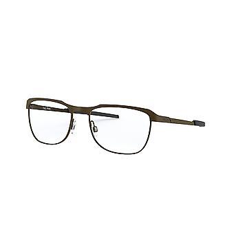 Oakley hale rør OX3244 02 Tinn briller