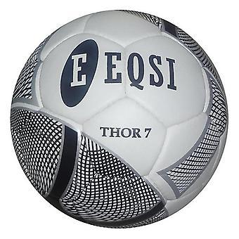 Fußball 7 Eqsi Thor 40001.UNI.