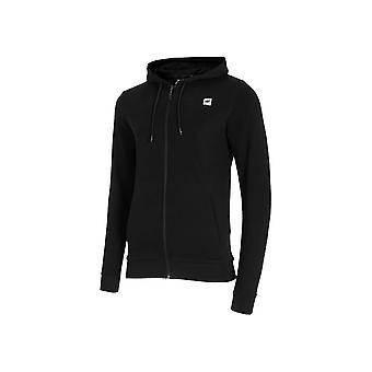 4F BLM022 H4Z20BLM02220S universal hele året mænd sweatshirts