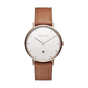 Meller watch w1r-1camel