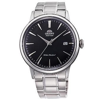 Orient watch ra-ac0006b10b