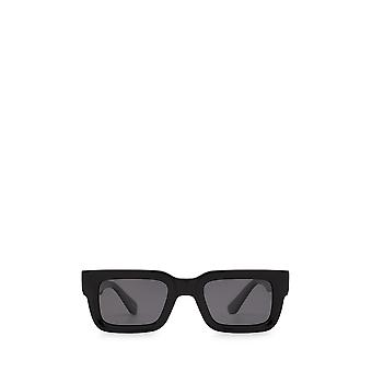 Chimi 05 black unisex sunglasses