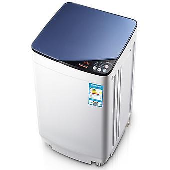 Täysin automaattinen mini pyykinpesukone, lasten vaatteiden sterilointilaite, pesukone ja
