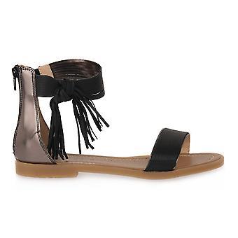 Nero Giardini 131901100 universal summer women shoes