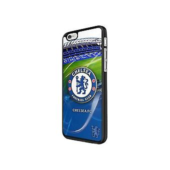 Chelsea Holographic 3D iPhone Case 6 and 6s