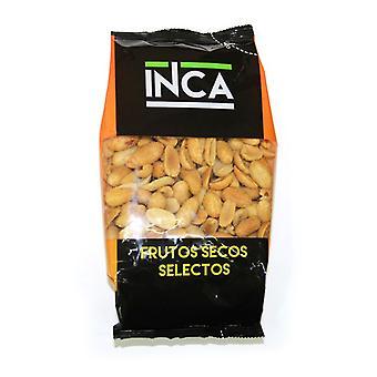 Cacahuetes Inca Frieds (250 g)