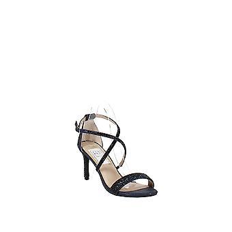 Thalia Sodi | Darria Strappy Sandals