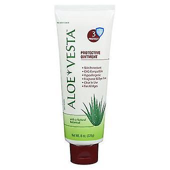 Aloe Vesta Aloe Vesta Protective Ointment, 8 Oz