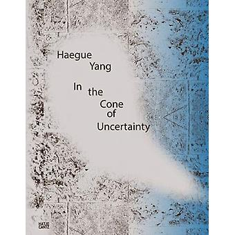 Haegue Yang by Other Haegue Yang & Text by Leilani Lynch & Text by Philippe Vergne & Text by Silvia Karmen Cubina