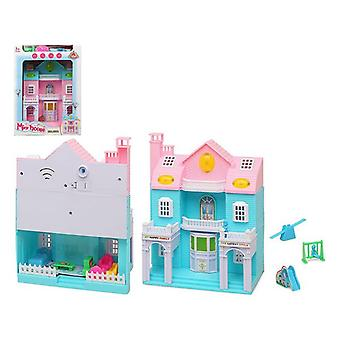 Doll's House 118445