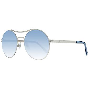 Web eyewear sunglasses we0171 5416w