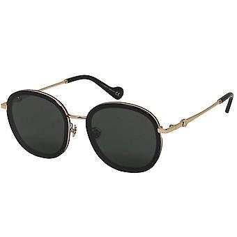 Moncler ML0111-K 28A Solglasögon