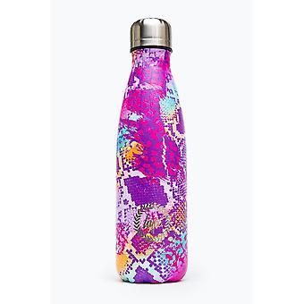 Hype Skins Metall 500ml Flasche