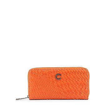Carrera Jeans - Plånböcker kvinnor BRAID_CB4191