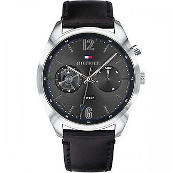 Men's Watch Tommy Hilfiger Th1791548 (ø 44 Mm) 13092 13092 13092