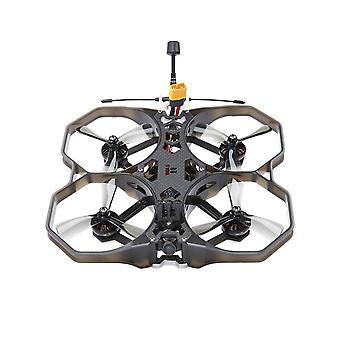 डिजिटल एचडी कैमरा निहारिका नैनो किट के लिए आईएफलाइट प्रोटेक35 एचडी बीएनएफ (बिंद और मक्खी)