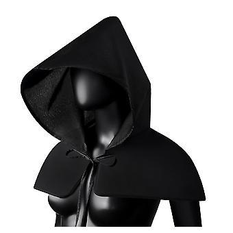 ליל כל הקדושים קודר הסוואה תלבושות קוספליי לגברים נשים