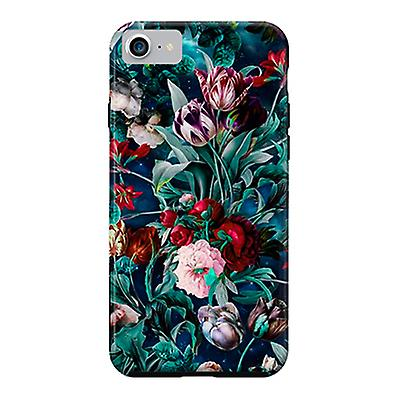 ArtsCase Designers Cases Night Forest X for Tough iPhone 8 / iPhone 7