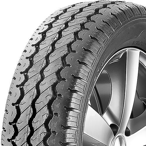 Summer tyres Goodride SL305 Radial ( 165 R13C 94/92Q 8PR )