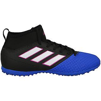 アディダス エース 173 TF BA9223 フットボールすべての年の子供靴