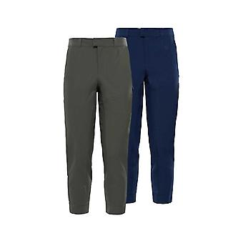 The North Face Ladies Inlux Cropped Pant