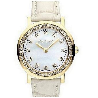 Pontiac Women's Watch P10020