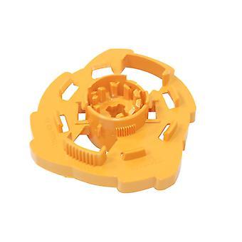 Electrolux lave-linge minuterie bouton Cam Vs80