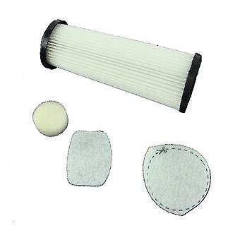 Vax Power 3 Pet U88-P3 Vacuum Filter Set