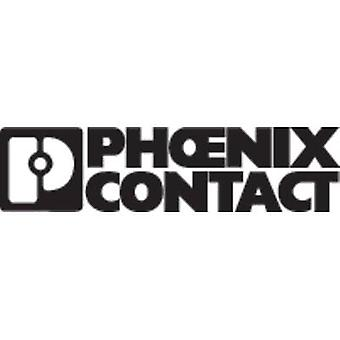 Phoenix contact MINI-BAT/12DC/1.6 AH de stocare a energiei